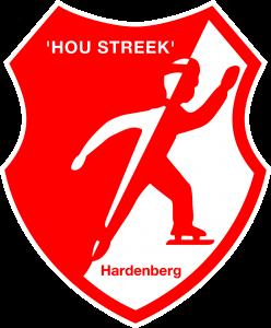HouStreek logo