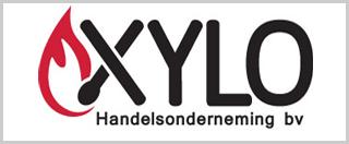 logo_Xylo