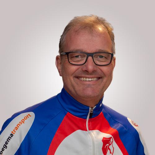 Henk Kleinjan