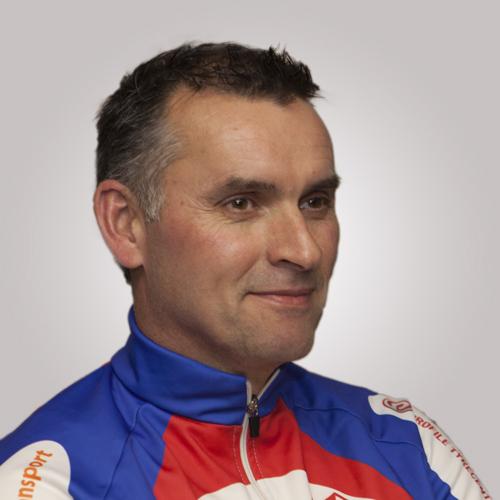 Jan Hakkers