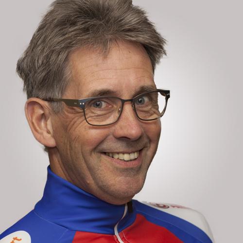Johan van Schie