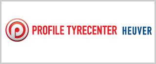 logo_Heuver