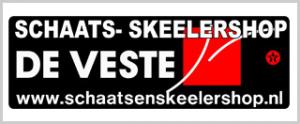 logo_de_veste
